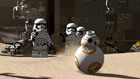 LEGO Star Wars: The Force Awakens - Screenshot 3