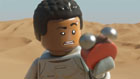 LEGO Star Wars: The Force Awakens - Screenshot 1