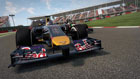 F1 2014 - Screenshot 3