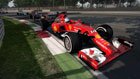 F1 2014 - Screenshot 8