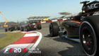 F1 2015 - Screenshot 8