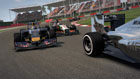 F1 2015 - Screenshot 9
