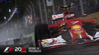 F1 2015 - Screenshot 4