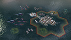 Sid Meier's Civilization: Beyond Earth - Rising Tide Expansion Pack - Screenshot 1