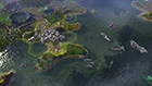Sid Meier's Civilization: Beyond Earth - Rising Tide Expansion Pack - Screenshot 2