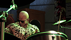 Devil's Third - Screenshot 6