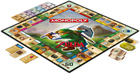 Monopoly - The Legend of Zelda Collector's Edition - Screenshot 3