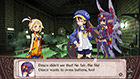 Disgaea 4: A Promise Revisited - Screenshot 1