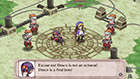 Disgaea 4: A Promise Revisited - Screenshot 2