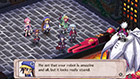 Disgaea 4: A Promise Revisited - Screenshot 4