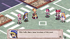 Disgaea 4: A Promise Revisited - Screenshot 5
