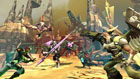 Battleborn - Screenshot 2
