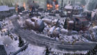 Company of Heroes 2: Ardennes Assault - Screenshot 1