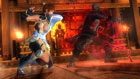 Dead or Alive 5 Last Round - Screenshot 5