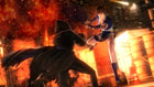 Dead or Alive 5 Last Round - Screenshot 10