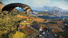 Just Cause 3 - Screenshot 8