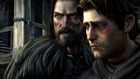 Game of Thrones: A Telltale Game Series - Screenshot 3