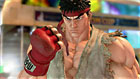 Street Fighter V - Screenshot 7