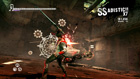 DmC Devil May Cry: Definitive Edition - Screenshot 6