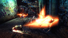 DmC Devil May Cry: Definitive Edition - Screenshot 10
