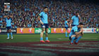 Rugby League Live 3 - Screenshot 3