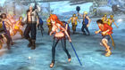 One Piece: Pirate Warriors 3 - Screenshot 4