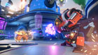 Plants vs Zombies Garden Warfare 2 - Screenshot 7