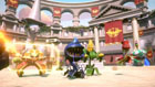 Plants vs Zombies Garden Warfare 2 - Screenshot 9