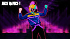 Just Dance 2016 - Screenshot 1