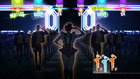Just Dance 2016 - Screenshot 7