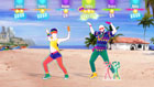 Just Dance 2016 - Screenshot 4