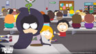 South Park: The Fractured But Whole Deluxe Edition - Screenshot 4