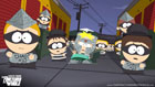 South Park: The Fractured But Whole - Screenshot 6