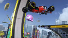 Trackmania Turbo - Screenshot 8