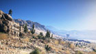 Tom Clancy's Ghost Recon: Wildlands - Gold Edition - Screenshot 2