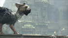 The Last Guardian - Screenshot 19