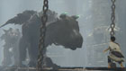 The Last Guardian - Screenshot 6