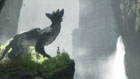The Last Guardian - Screenshot 13