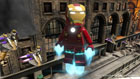 LEGO Marvel's Avengers - Screenshot 1