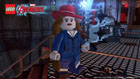 LEGO Marvel's Avengers - Screenshot 2