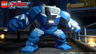 LEGO Marvel's Avengers - Screenshot 4