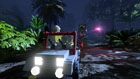 LEGO Jurassic World - Screenshot 6