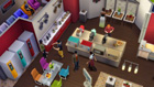 The Sims 4 Get To Work - Screenshot 3