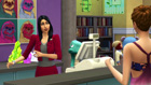 The Sims 4 Get To Work - Screenshot 7
