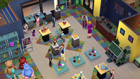The Sims 4 Get To Work - Screenshot 10