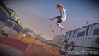 Tony Hawk's Pro Skater 5 - Screenshot 2