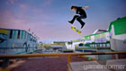 Tony Hawk's Pro Skater 5 - Screenshot 8
