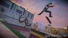 Tony Hawk's Pro Skater 5 - Screenshot 9