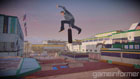 Tony Hawk's Pro Skater 5 - Screenshot 5