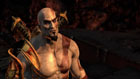 God of War III Remastered - Screenshot 10